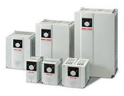 Power Electronic Inverter (02)