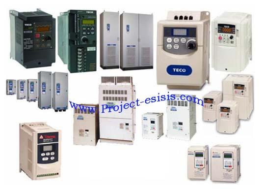 Power Electronic Inverter (05)