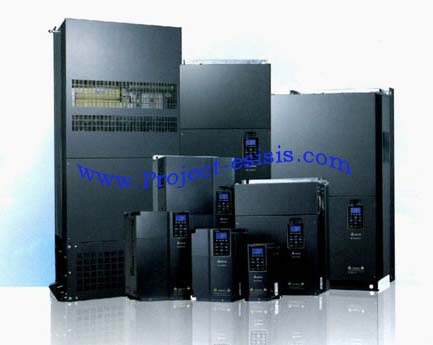 Power Electronic Inverter (12)